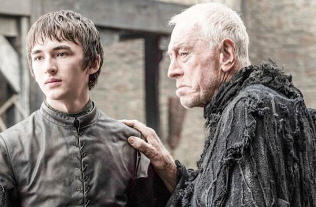 Game Of Thrones Season 6 Episode 2 Live Steam Watch Online