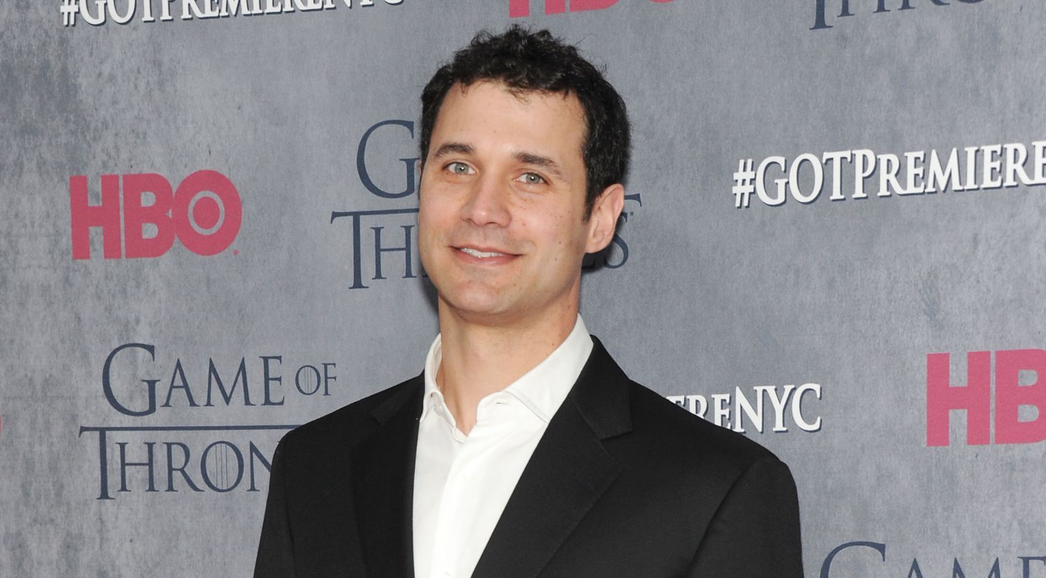 Image result for Ramin Djawadi
