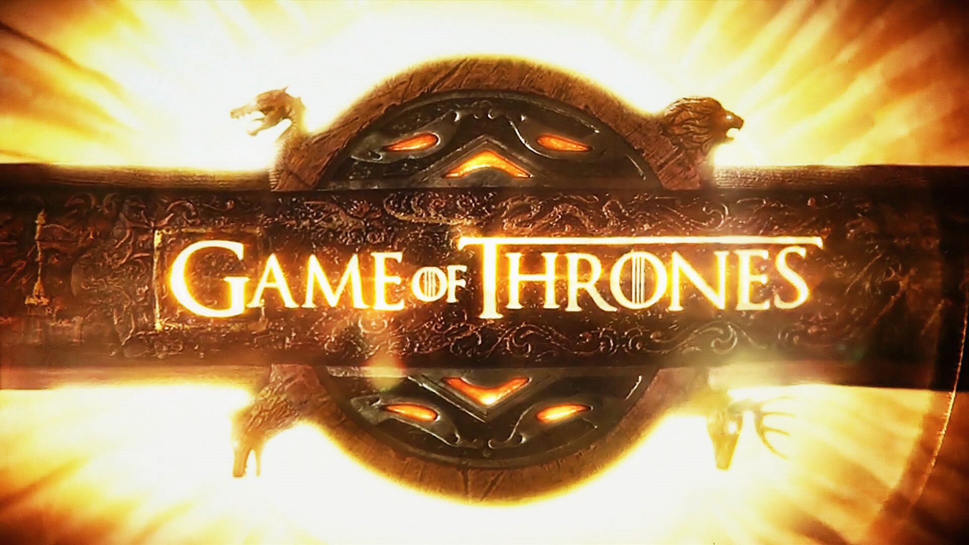 Check Out The First Photo From The Set Of Game Of Thrones Season 8