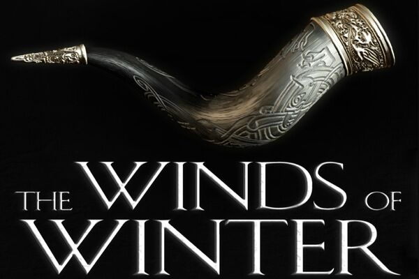 Fan Uses Regression Analysis To Predict The Winds Of Winter Release Date