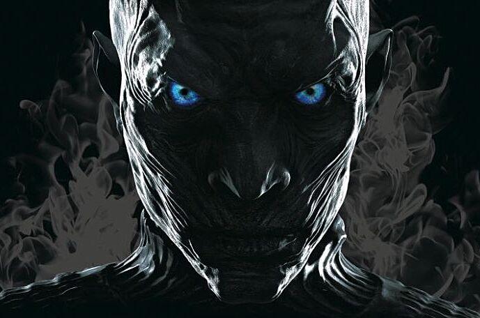 game of thrones season 7 download utorrent