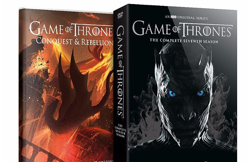 Season 8 | Game of Thrones Wiki | FANDOM powered by Wikia