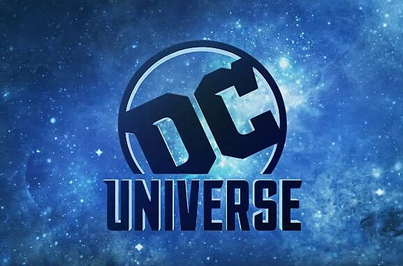Image result for dc universe streaming service