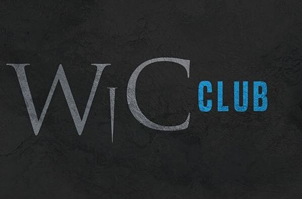 WiC Club contest giveaway: Hand of the King bottle opener