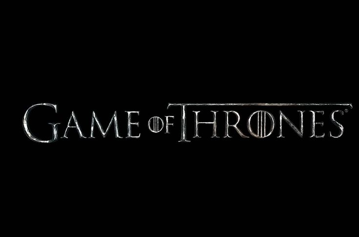 Runtimes for Game of Thrones season 8 episodes revealed