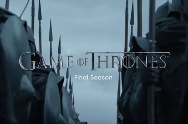 season 8 game of thrones
