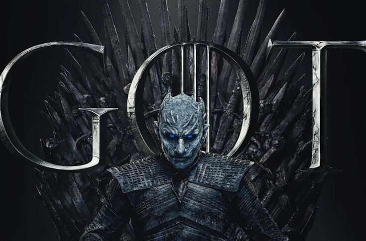 Image result for got FINAL season