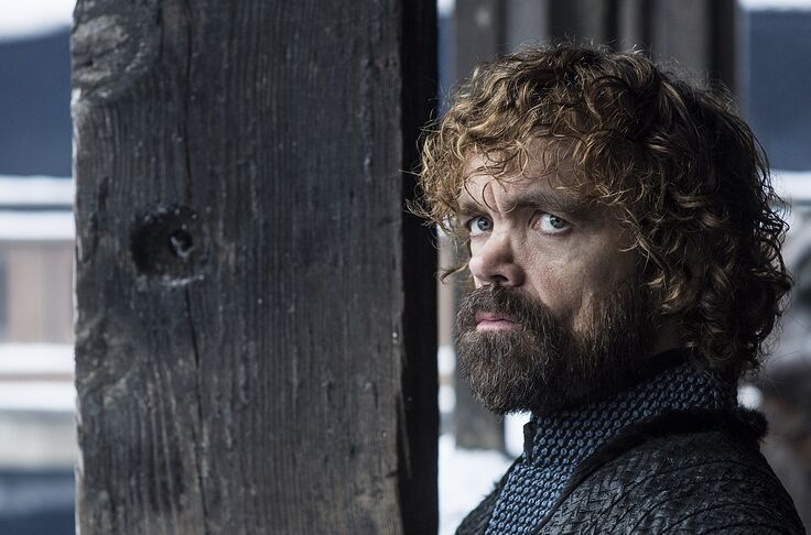 image?url=https%3A%2F%2Fwinteriscoming.net%2Ffiles%2F2019%2F02%2FTyrion-Lannister-official-season-8
