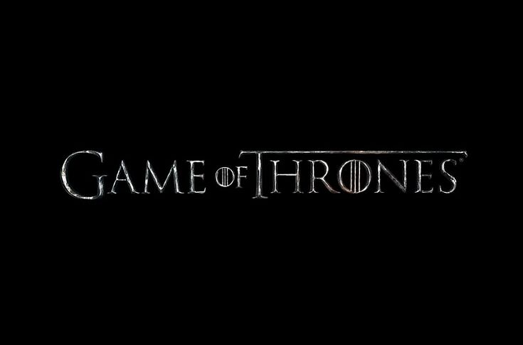 The Official Poster For Game Of Thrones Season 8 Is Horrifying