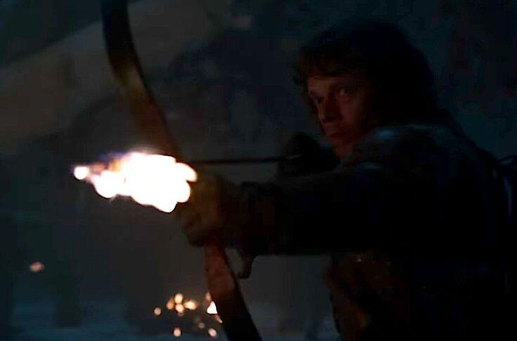 💣 Game of thrones season 1 episode 3 english subtitles free