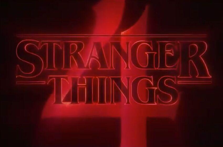 we 39 re not in hawkins anymore stranger things season 4 is. Black Bedroom Furniture Sets. Home Design Ideas