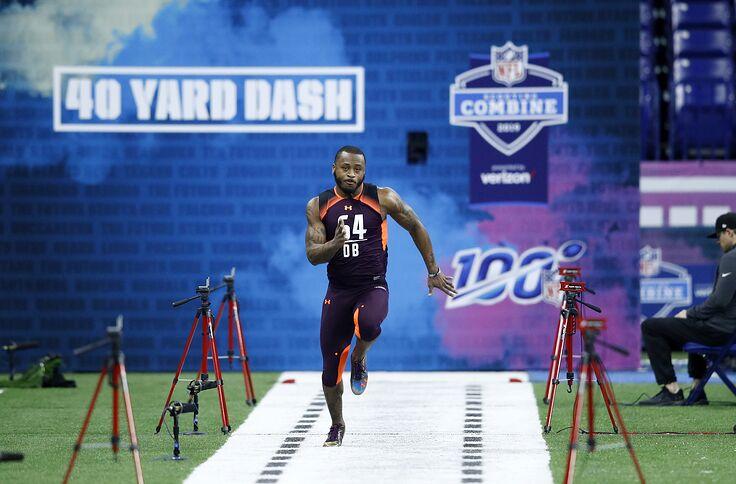 cheap for discount f9094 87bef Jacksonville Jaguars rookie Zedrick Woods retires from NFL
