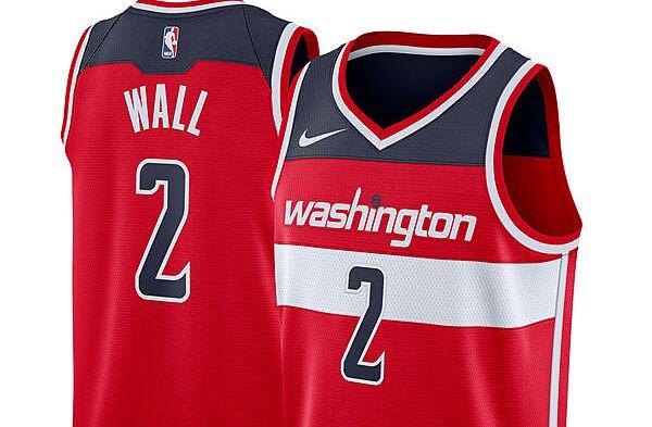 new styles 4cbd5 ab5a9 Fanatics. Fanatics. Washington Wizards  ...