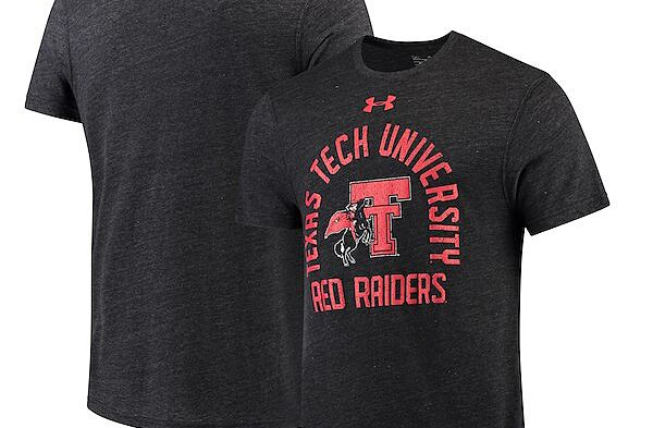 69d9887fd78b1 Must-have Texas Tech Red Raiders items for football season