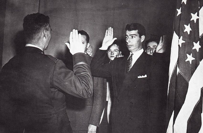 Image result for joe dimaggio military images