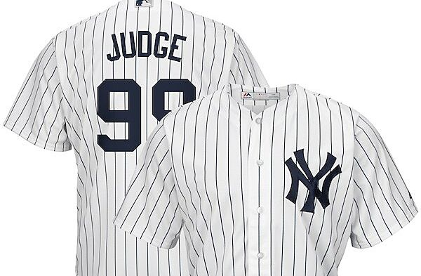 new styles 7e671 7b8a0 New York Yankees 2019 Spring Training Gift Guide
