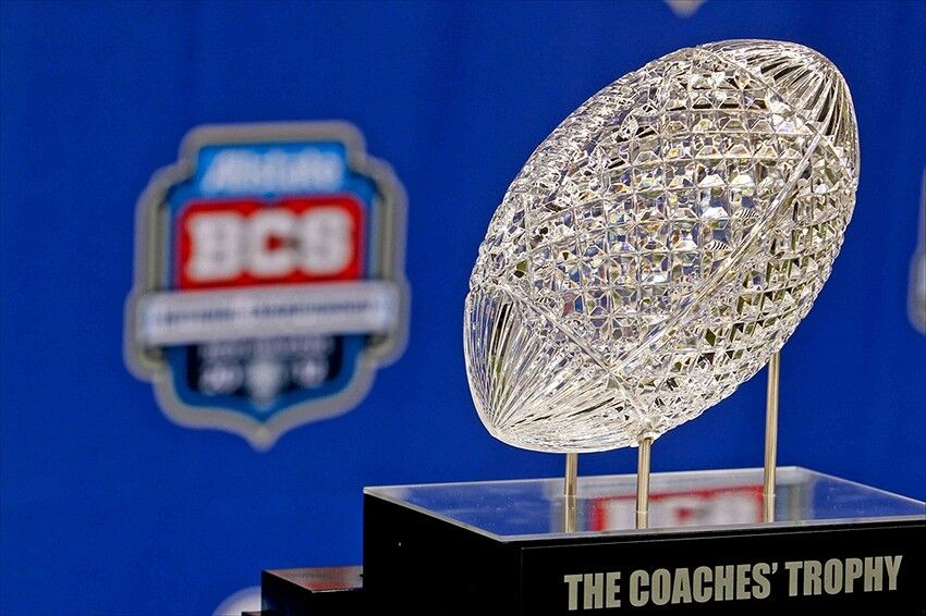 2013 14 College Football Bowl Game Matchups Payouts Yellow Jacked