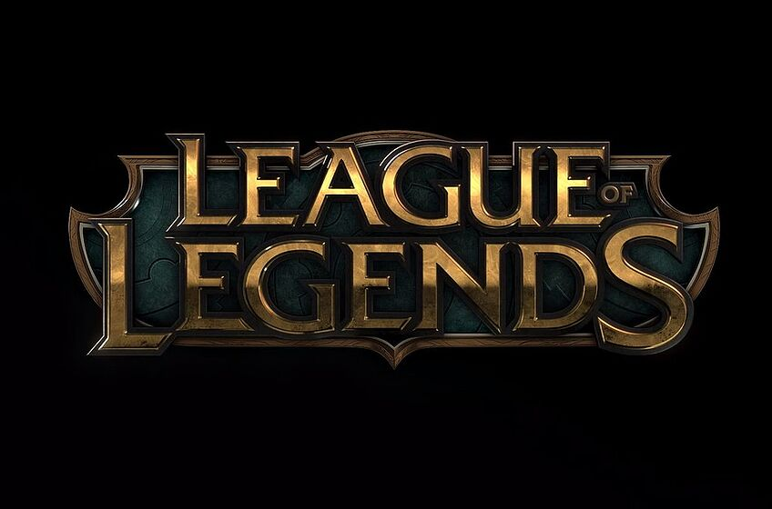 League Of Legends Now Sports 100 Million Monthly Users