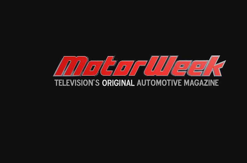 Season 35 Of MotorWeek Set To Premiere With John Davis As ...
