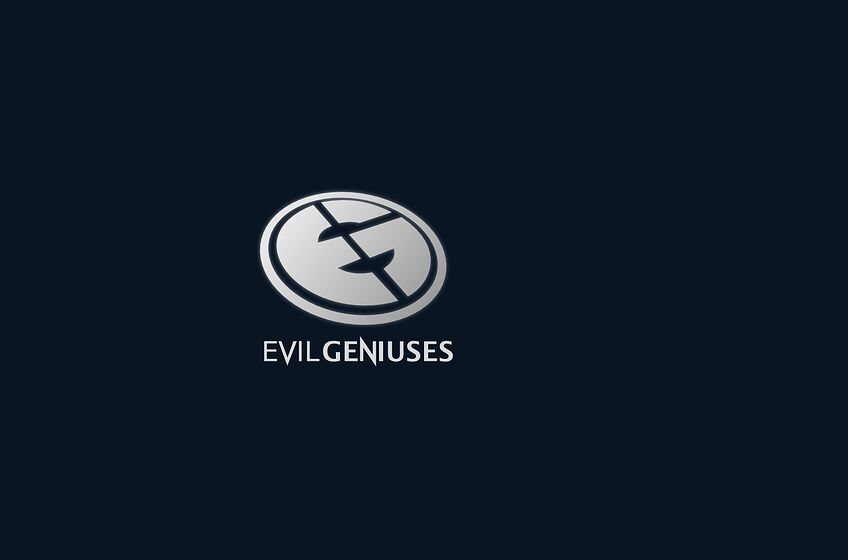 The Most Interesting Org In The World Evil Geniuses A Mid Year Report By Sheen Sah