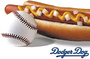 how to cook a dodger dog