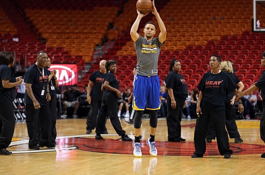 Warriors vs. Magic live stream: Watch NBA online