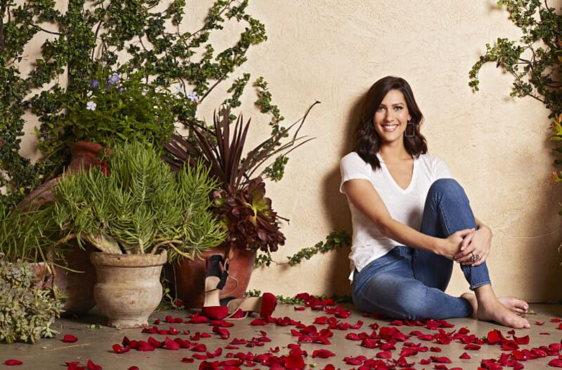 how to watch the bachelorette online live