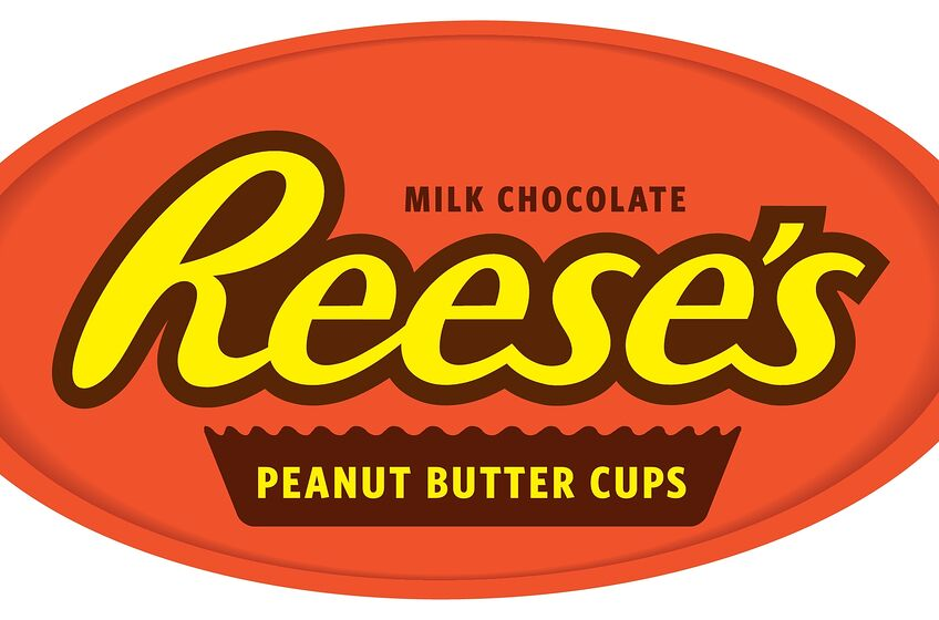 Reese's Peanut Butter Cup coffee creamer, more candy at ...