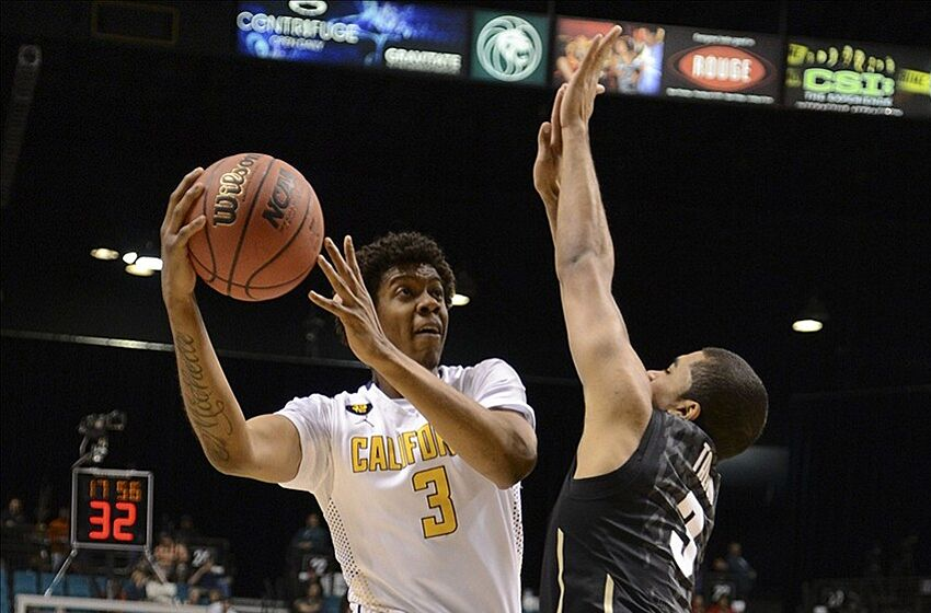 Cal Golden Bears Suffer Costly Loss To Colorado In Pac-12 ...