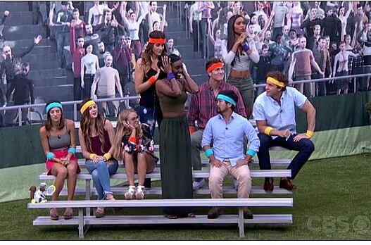 Big Brother Season 18, Episode 10 Live Stream Watch Online-7147