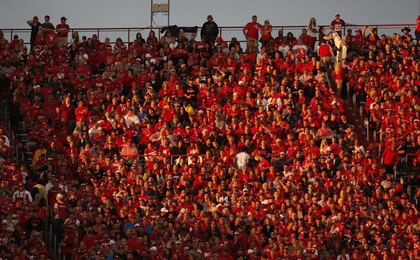 Nebraska Football Recruiting Big Time Lb Signs Financial