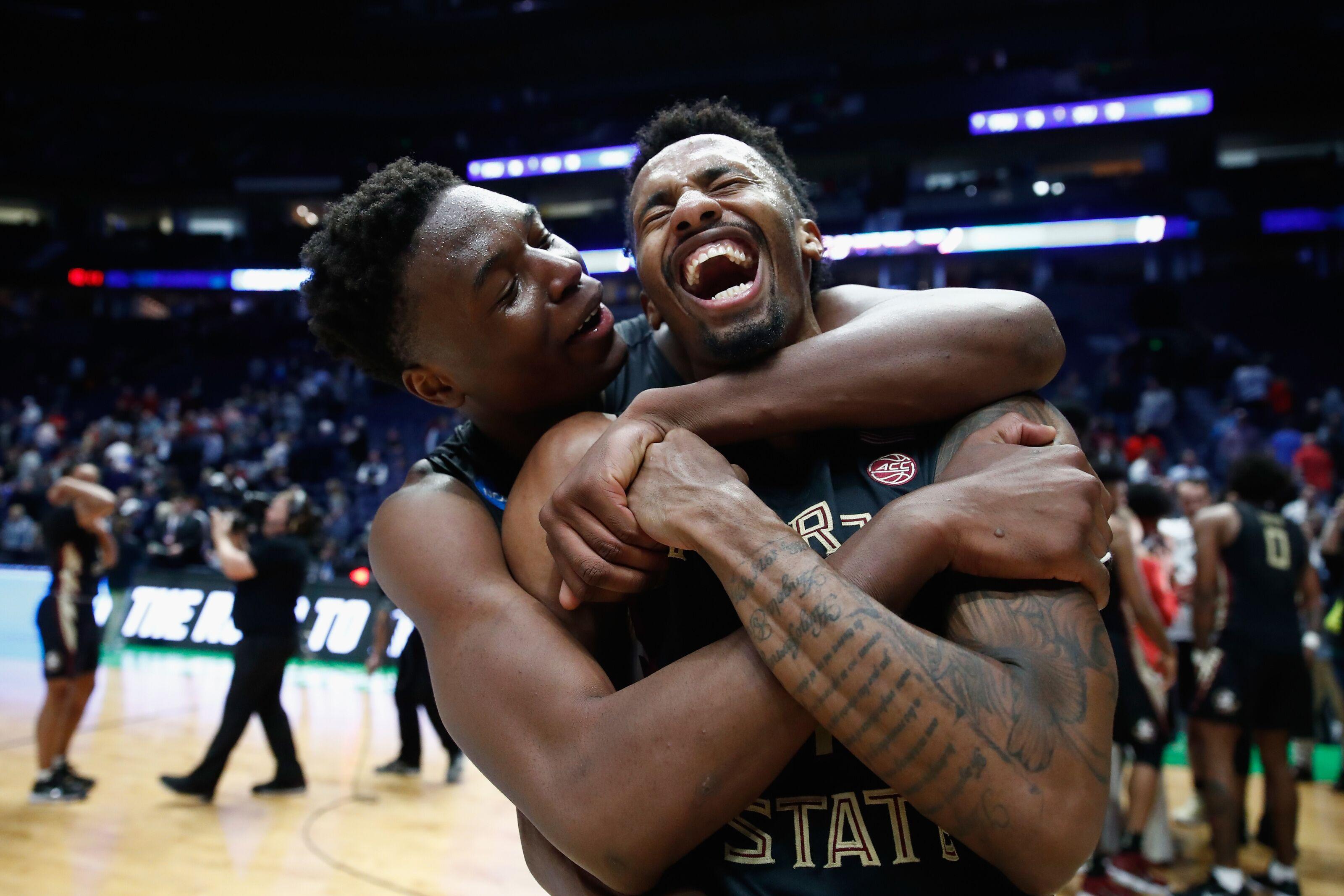 Uk Basketball: Syracuse Basketball: Top 5 Keys To Victory Vs Florida