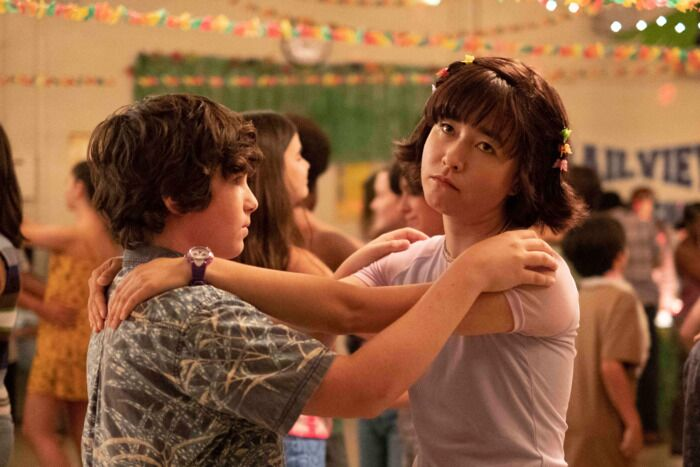PEN15: Hulu Original Series PEN15 Season 1 Finale Recap: Dance