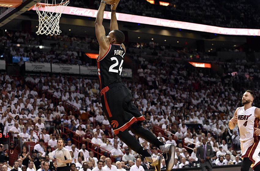 how to get cheap toronto raptors tickets