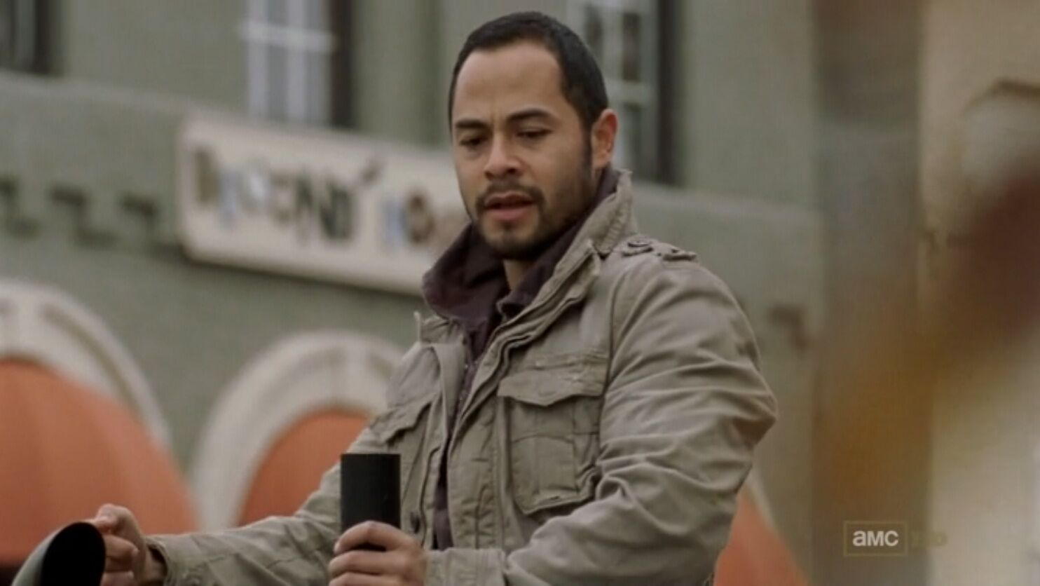 Jose pablo cantillo sons of anarchy