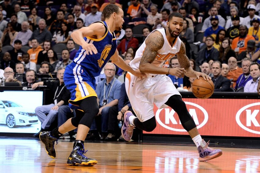 Warriors Vs Suns Facebook: What To Watch: Suns Look To Snap Skid Vs. Golden State
