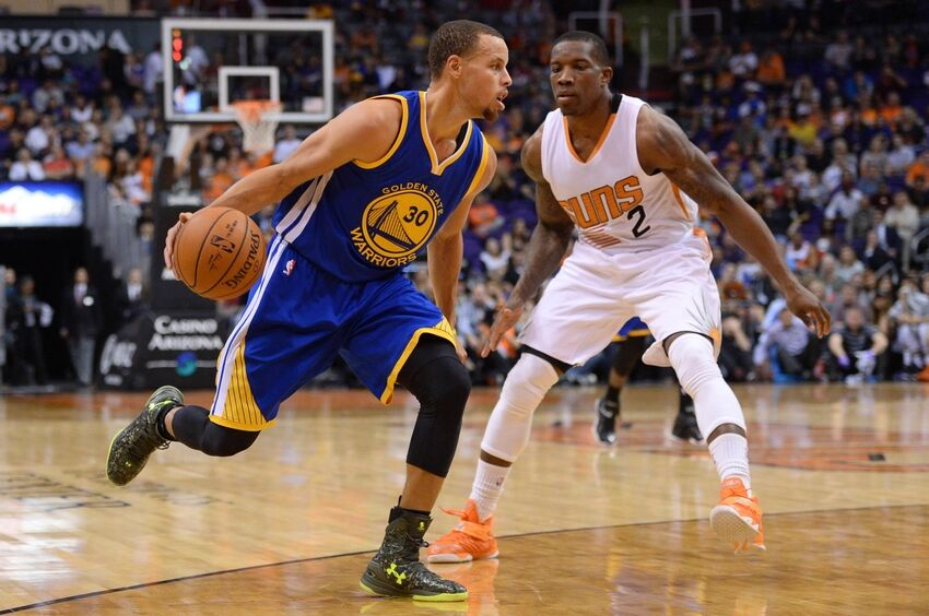 Warriors Vs Suns Facebook: Suns Pregame Notes: Tidbits To Know Before Warriors Game