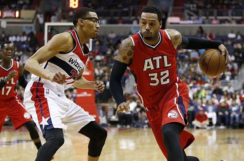 nba playoffs how far can the washington wizards go. Black Bedroom Furniture Sets. Home Design Ideas