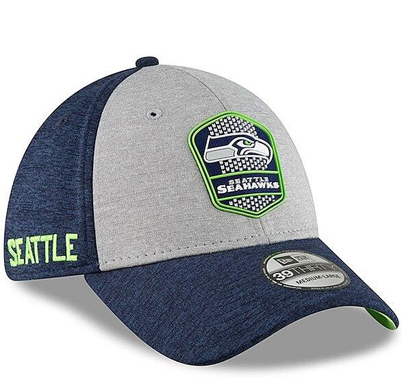 b4a1a08d Must-have Seattle Seahawks items for the 2018-19 season