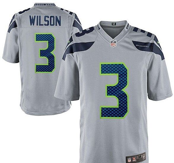 af4d28c526ea2d The Seattle Seahawks are in the NFL Playoffs. But before they take the  field, you need to gear up with Fanatics to make sure you have all you need  on game ...