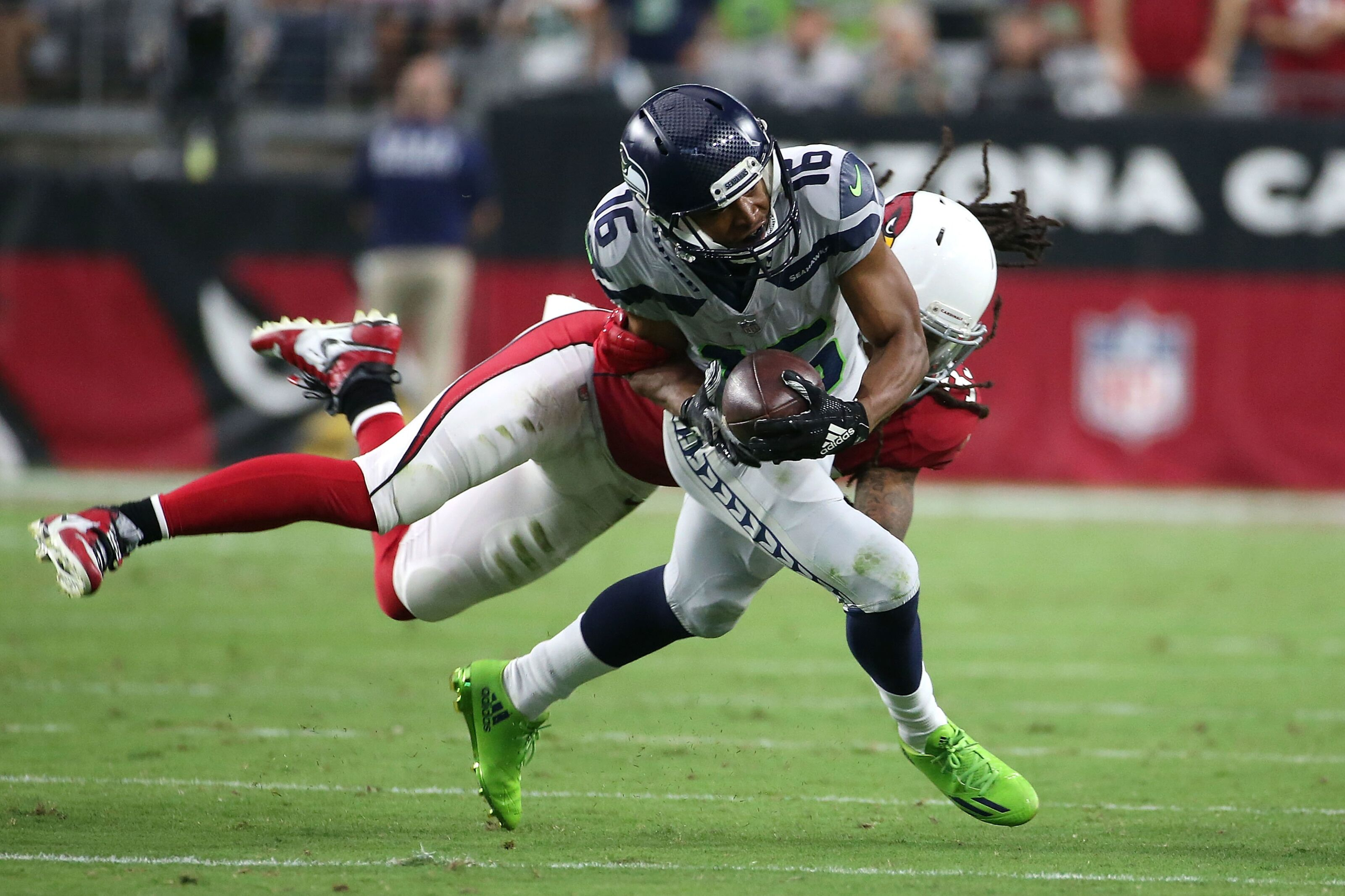 fe182f5a50f Seahawks vs. Cardinals: How to watch and listen in week 17