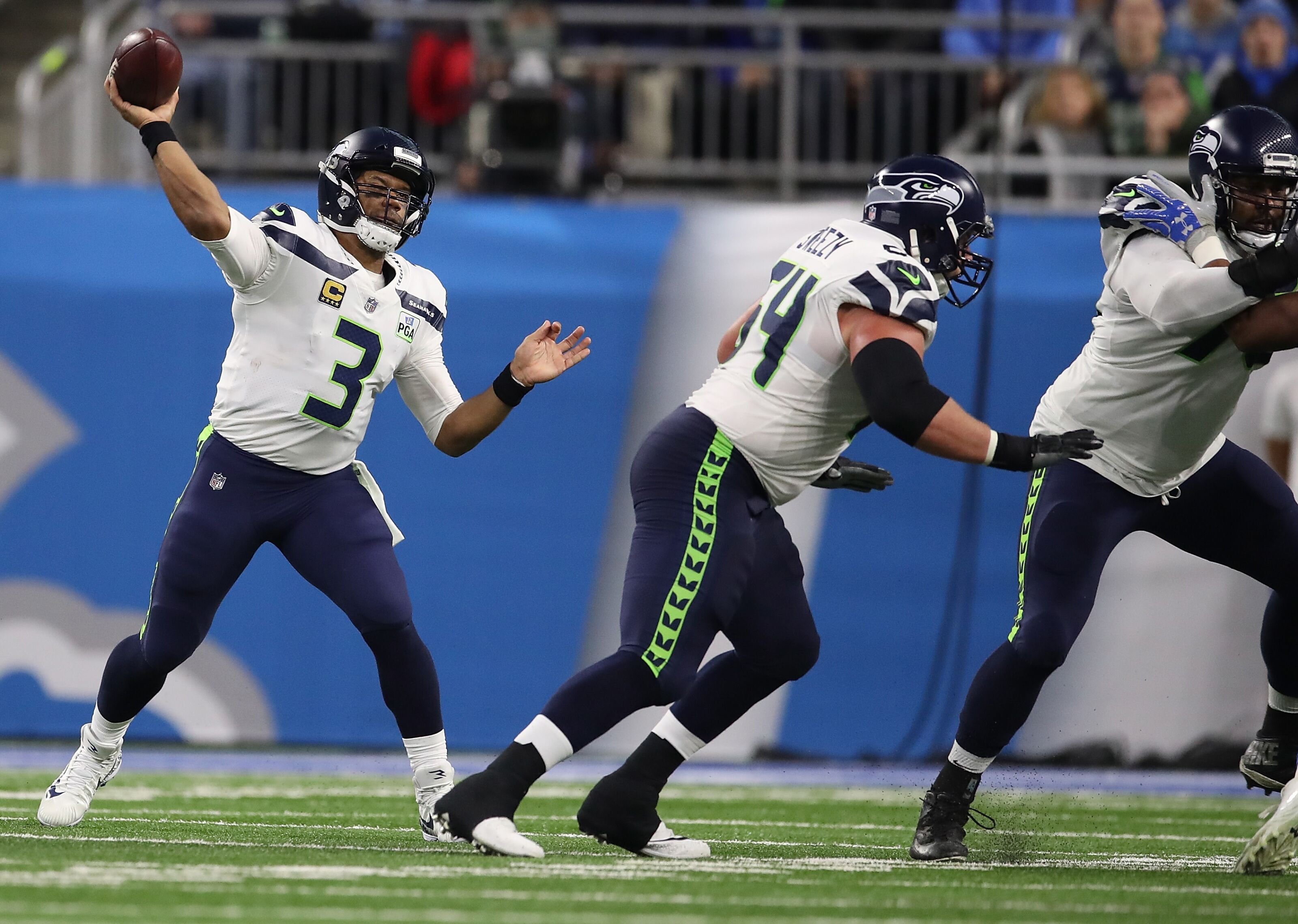 b9d1e3d0d Can Russell Wilson really keep up his great touchdown pace