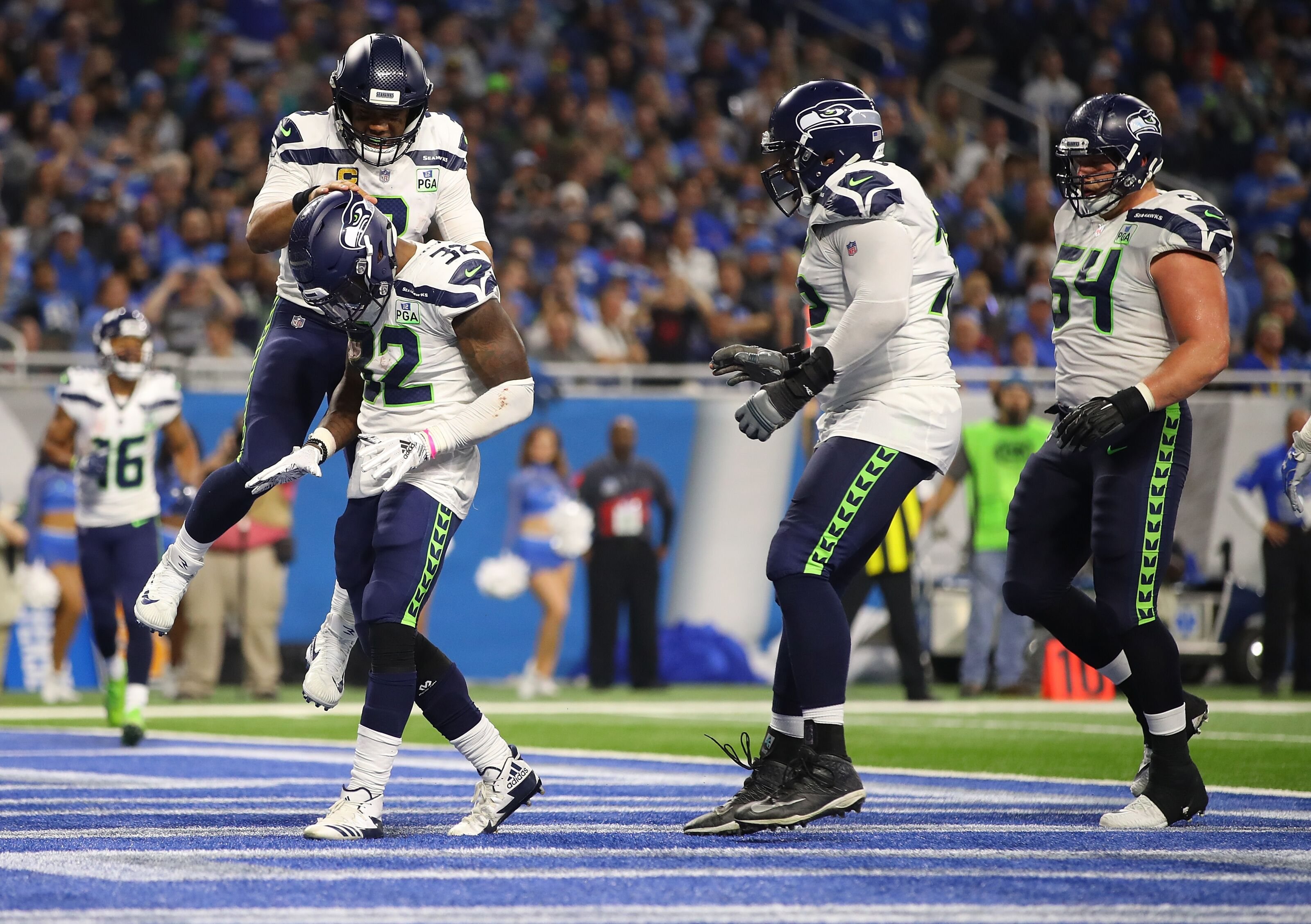 3732ef20 USA Today is completely wrong about the Seahawks and here is why