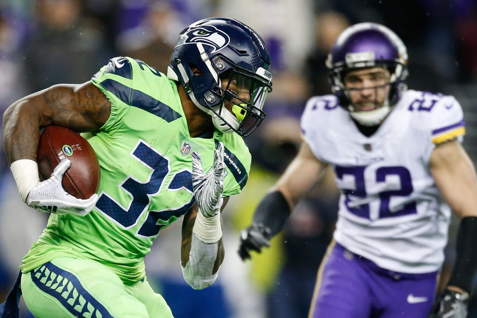 582e7fda Here is how to watch & listen to the Seahawks play the Vikings on Sunday