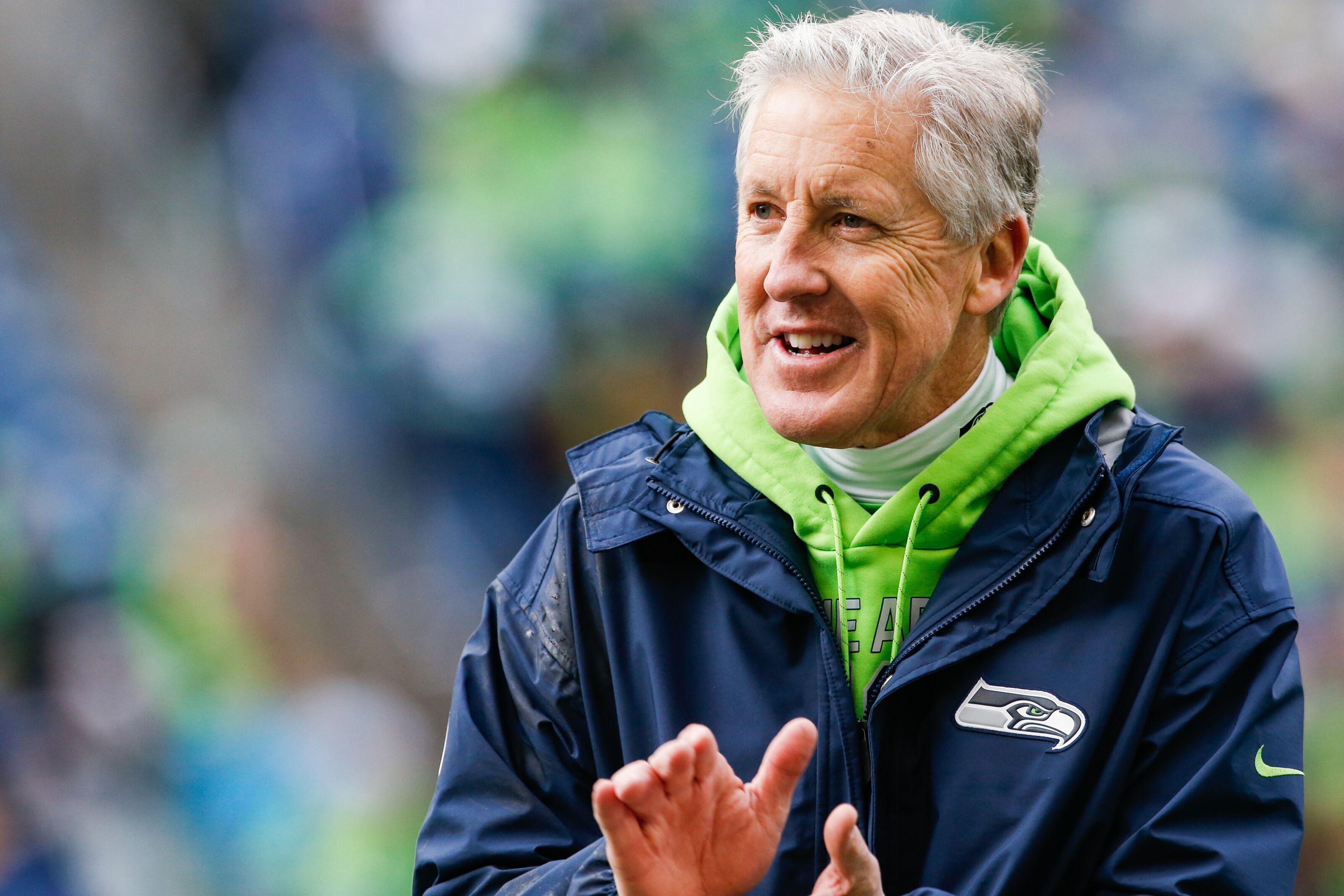 12 quick reasons for Seahawks fans to be happy to start 2019