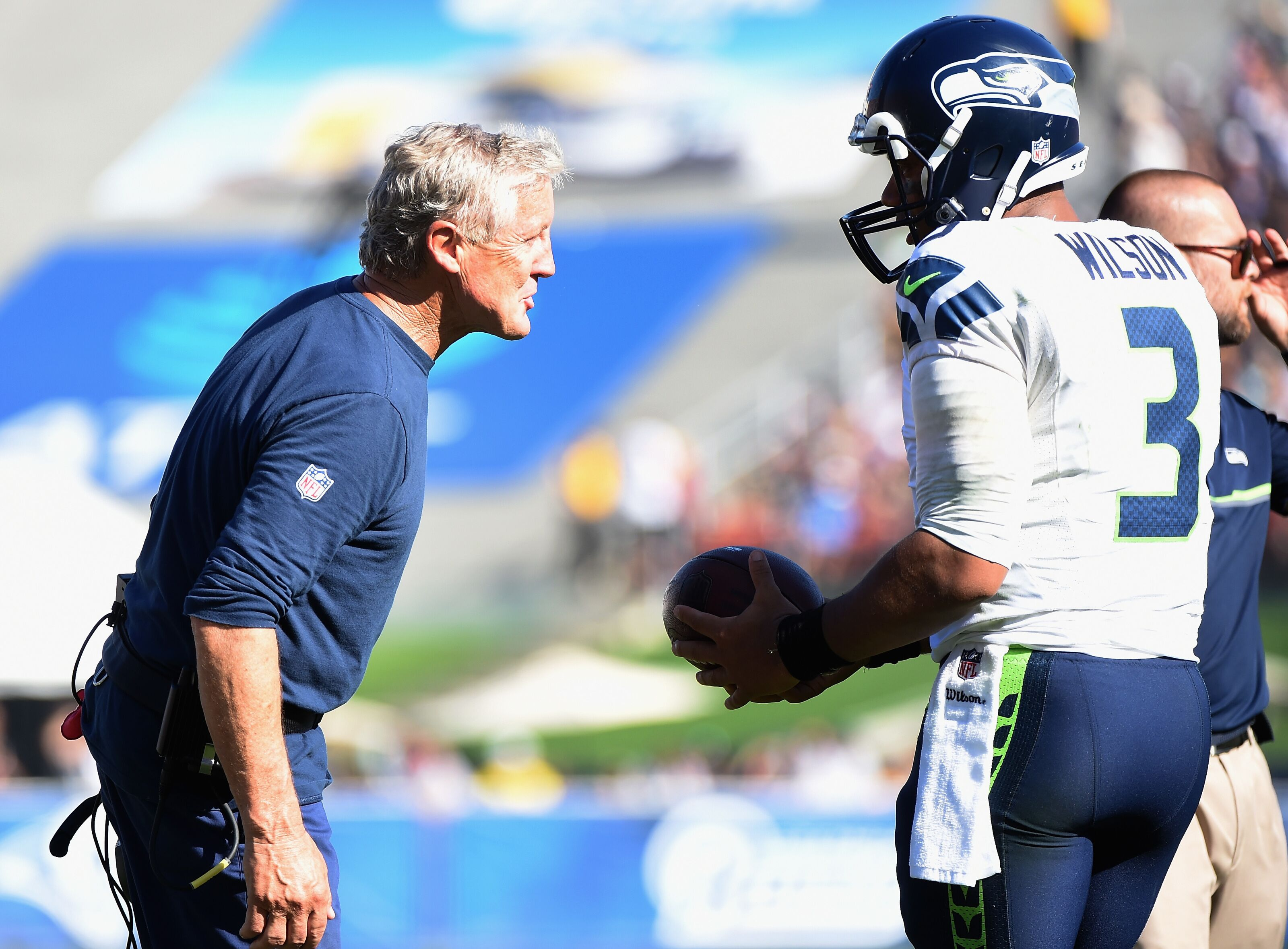 27b779e4b Seahawks are going 4-12 according to USA Today. What !