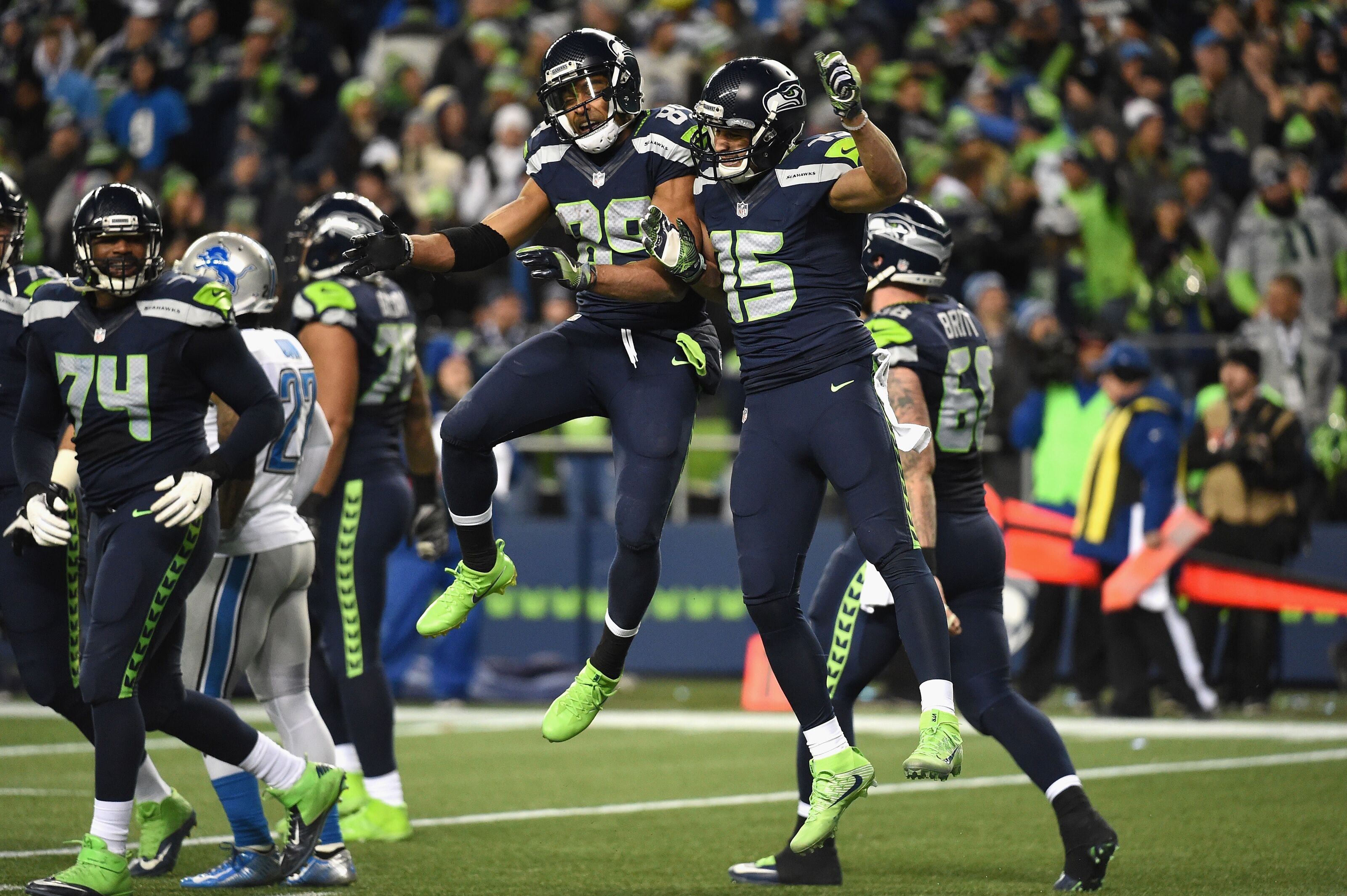 Seahawks re-signing Jermaine Kearse might be smart move