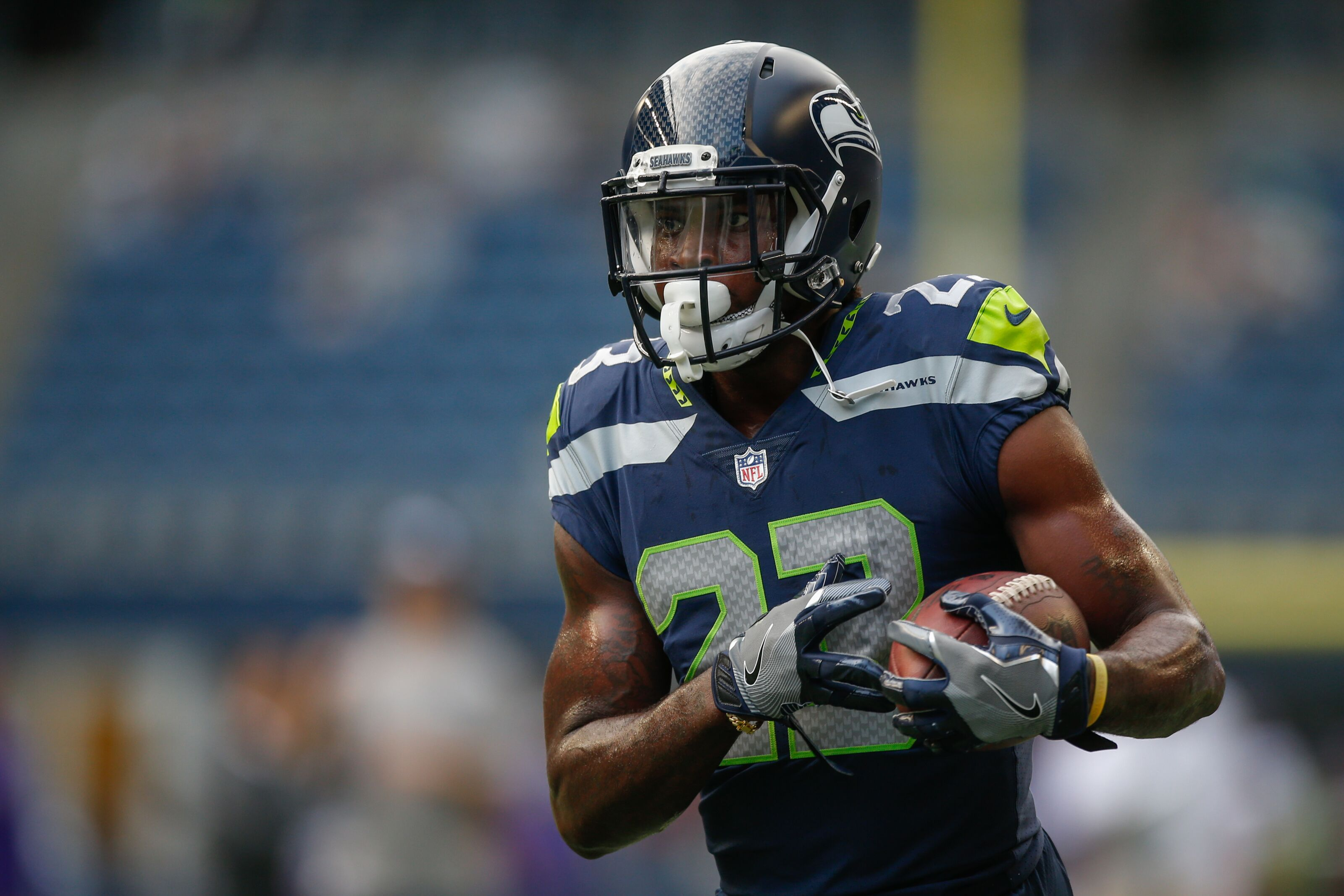 a7ad4acc534d5 Five surprising Seahawks that won t make the 53 man roster
