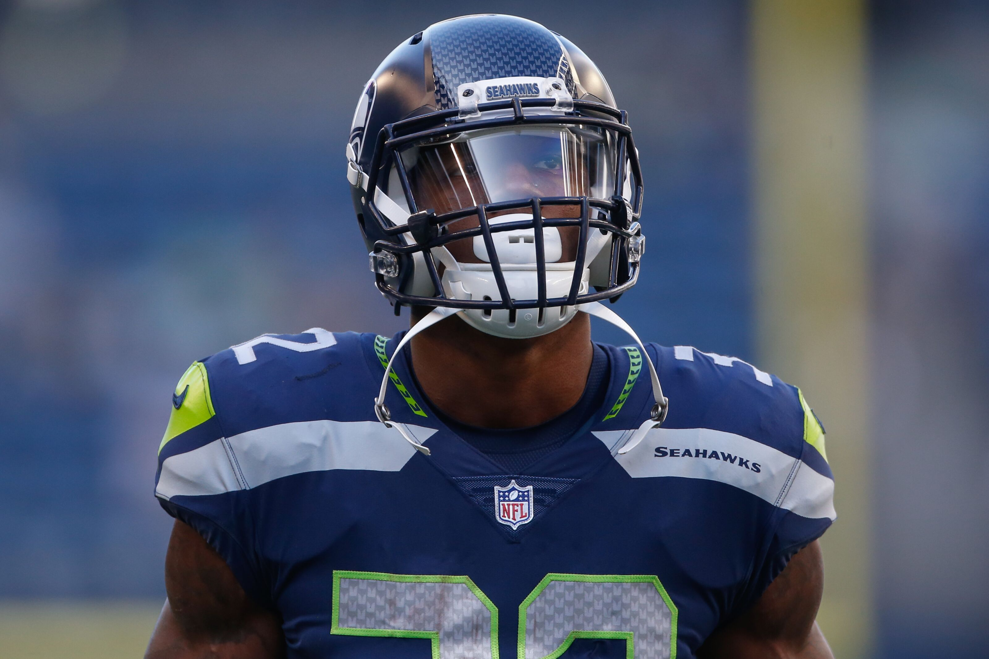 How the Seahawks will beat the odds and the Bears 780307811
