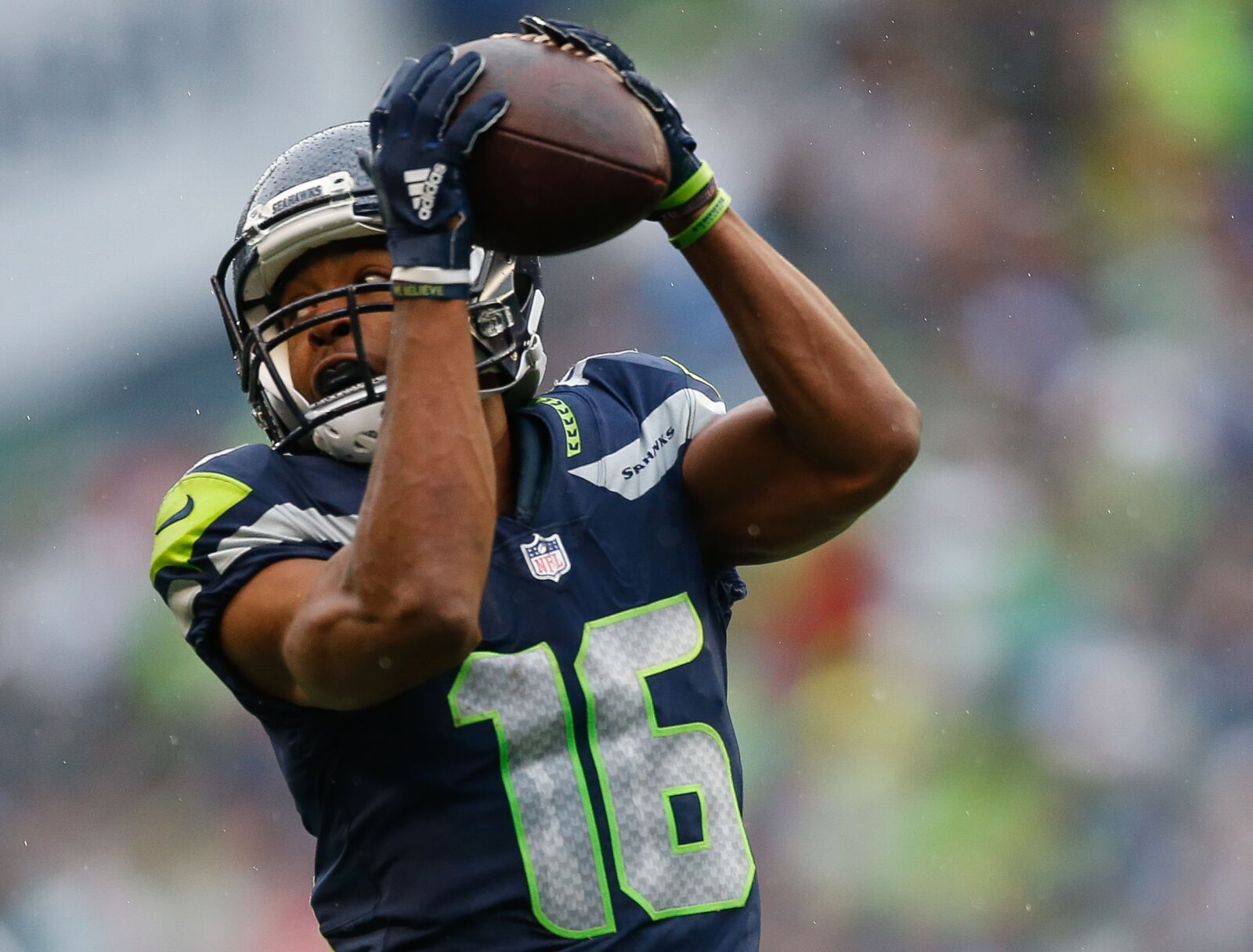 2e5f7c952 Time for Tyler Lockett to turn it up for the Seahawks